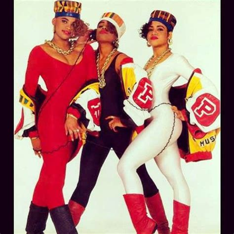 salt  pepa  school hip hop favorite female hip hop