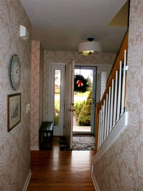 lighting fixtures small entryway lighting ideas large