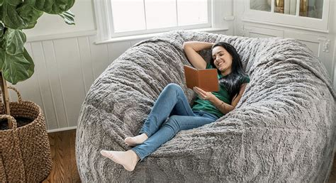 Shawn Nelson Lovesac by Is Conscious Capitalism The Secret To Lovesac S Success