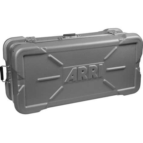 arri light kit arri light kit 1 300w 2 650w 1 1000w flood