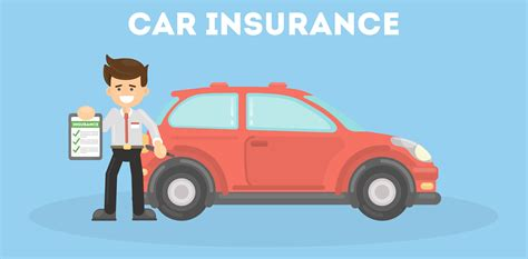 Motor Vehicle Insurance - get the best car insurance for yourself funender