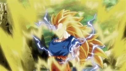 Goku Ssj3 Saiyan Dragon Power Ball Tumbex