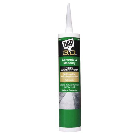 dap floor leveler stunning dap flexible floor patch and