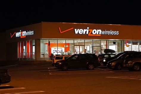 Reminder: sign up for Verizon's Connection Day today only ...