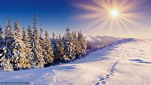 Sonne Im Winter : wallpaper 786289 ~ Lizthompson.info Haus und Dekorationen