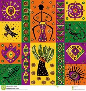 Pin By Elizabeth Bell On Patterns
