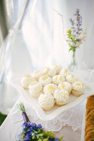 catamount ranch wedding andy barnhart wedding photography