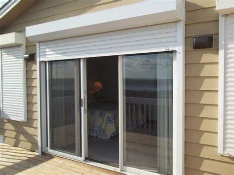 storm hurricane protection windowz