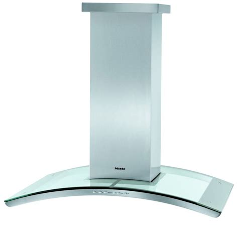 Miele Dunstabzugshaube Insel by Miele Cooker Hoods Reviews