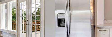 kitchenaid  lg appliance repair  dallas find  repair services
