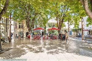 Saint Remy De Provence  U00bb Vacances