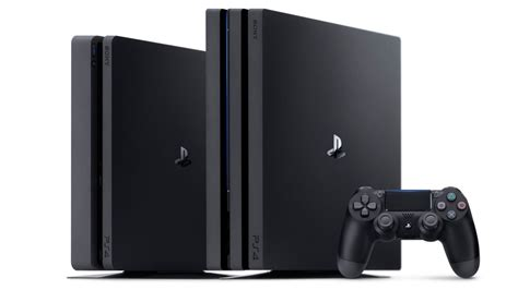 Ps4 Downloads Account For 2.7 Per Cent Of Global Internet