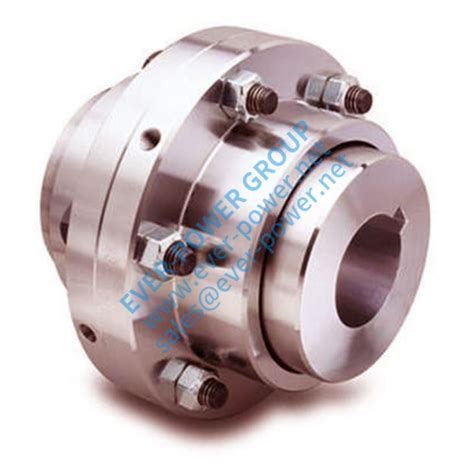 mechanical coupling manufacturer supplier factory  power
