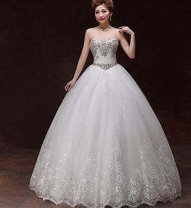 promotion in stock 2015 sweetheart ball gown wedding dress With sparkly ball gown wedding dress