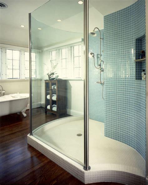 bathroom bathroom wall tile installation cost