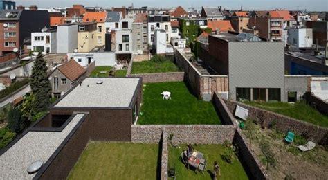 beneficios del diseno sostenible en la edificacion