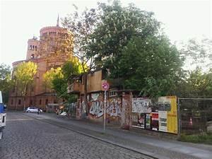 Baumhaus An Der Mauer : kurioses berlin baumhaus an der mauer ~ Eleganceandgraceweddings.com Haus und Dekorationen