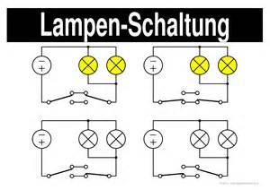 Lampen Für Treppenhaus : physik lernplakate wissensposter elektrische treppenhaus lampen 8500 bungen arbeitsbl tter ~ Watch28wear.com Haus und Dekorationen