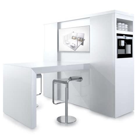 armoires bureau armoires de bureau mobiles bruynzeel storage systems