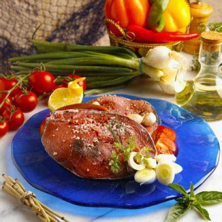 aftouch cuisine thon basquaise recette aftouch cuisine