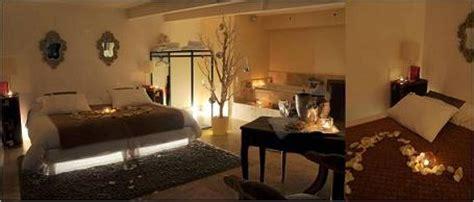 chambre romantique lyon le guide de votre weekend et sortie en amoureux rhone alpes