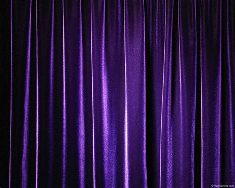 18 Mejores Imágenes De Texturas En Pinterest Canvas Shower Curtains Tie Back Using Tiebacks Laura Ashley Duck Egg Solid Purple Curtain Jcpenney On Clearance Roxy Cheap Luxury Green Damask