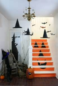 best 25 homemade halloween decorations ideas on pinterest