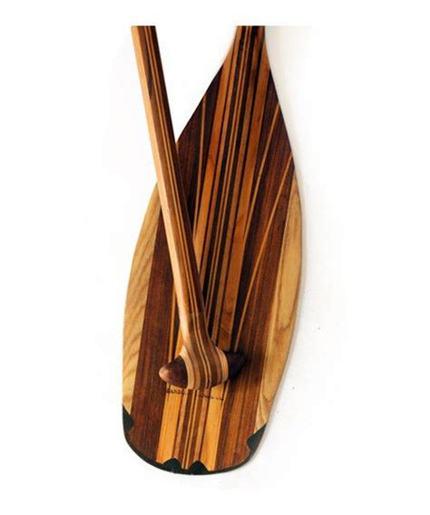 Canoes Made In Minnesota by Minnesota Wooden Canoe Paddles Wooden