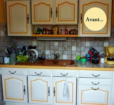 repeindre ma cuisine repeindre ma cuisine r 233 nover une cuisine ment
