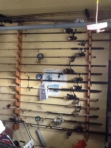 Party Boat Fishing Gear by 17 Best Ideas About Fishing Tackle Shops On Pinterest
