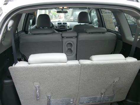 Rav4 Third Row Seat by Toyota 7m Engine Diagram Toyota Free Engine Image For