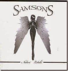 Kenangan terindah samsons guitar cover by peter valentino. Download Samsons - Naluri Lelaki (2006) | Full Album ~ Zona Download Musik Indonesia