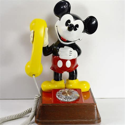 mickey mouse phone mickey mouse phone bbt