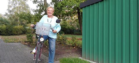 Erstes Energieautarkes Mehrfamilienhaus In Niedersachsen by Startseite Wohnungswirtschaft Heute