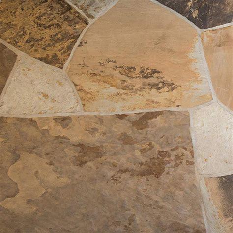 sandstone flagstones natural stone cameron dark flagstone