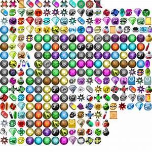 Pokemon Items List Images   Pokemon Images