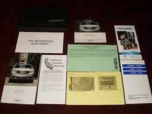 Ebay  Sponsored 2014 14 Chrysler Town  U0026 Country Complete