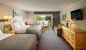 Poconos Accommodations America39s Best Family Resort