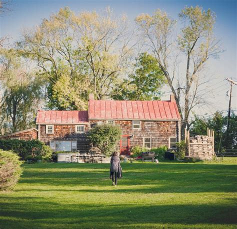 73 best images about upstate ny wedding venues on