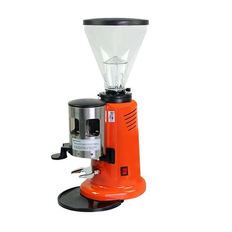 Carefully read the safety rules. China Custom Semi Automatic Coffee Grinder Manufacturers, Suppliers - Factory Direct Wholesale ...