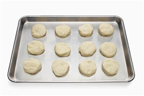 biscuits sheet drop easy robertson lew getty