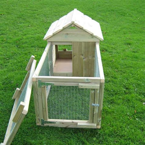 small chicken coop broody chicken coop small chicken coops with run