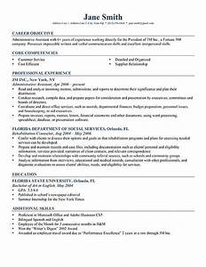advanced resume templates resume genius With www professional resume com