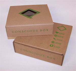 Sustainable Packaging – Major Role in Subscription Commerce