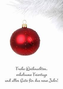 Großzügig Schöne Weihnachtsgrüße Galerie