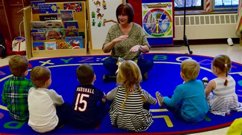 first congregational preschool glen ellyn archives kidlist activities for 723