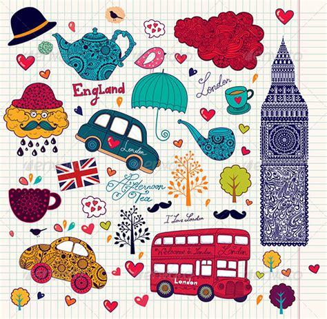 london cartoon wallpaper tinkytylerorg stock