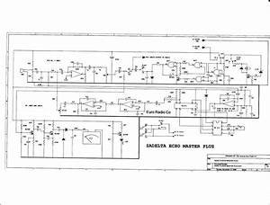 Rd 5313  Echo Mics Cb Radio Wiring Free Diagram