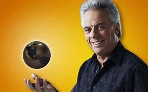 ANNOUNCEMENT: CBC's Bob (Quirks & Quarks) McDonald ...