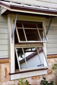 crank  windows images windows doors windows house windows